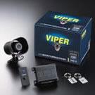 VIPER3901V